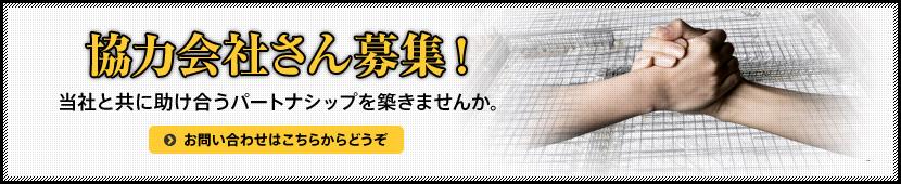 bnr_partner